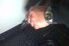 renault-master-burkolat-opel-movano-013