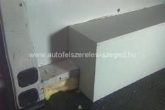 renault-master-burkolat-opel-movano-018